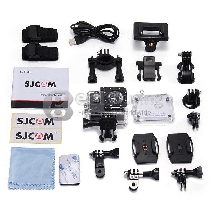 sj4000plus_accessories
