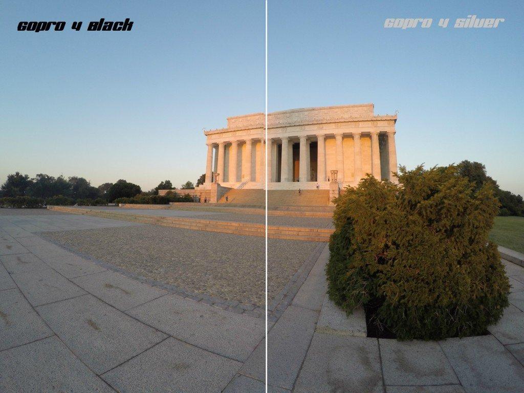 02-GoPro-HERO4-Black-vs-Silver