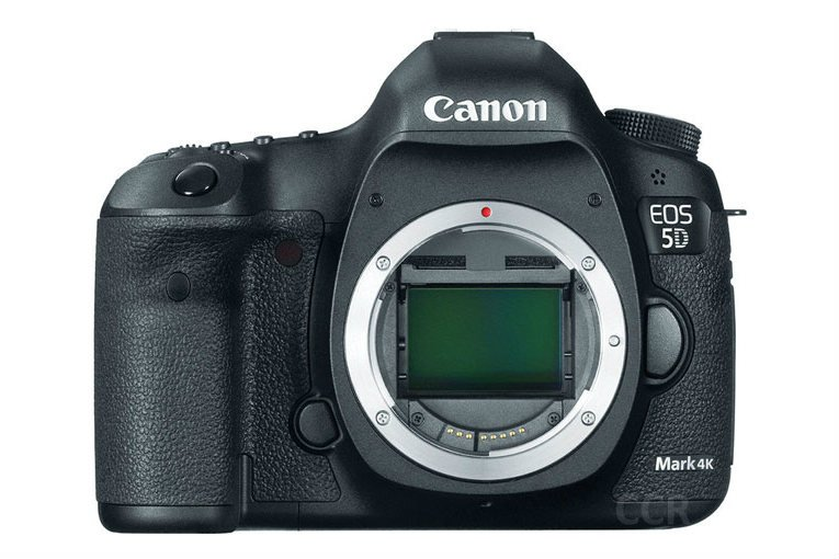 Canon-5D-Mark-4-K-image-364x245 Home