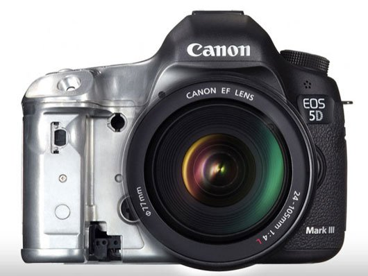 Canon-5D-mark-IV-in-arrivo-2016