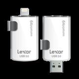 Lexar JumpDrive M20i USB 3