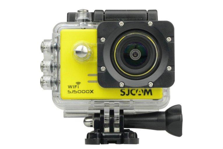 SJ5000X_Elite