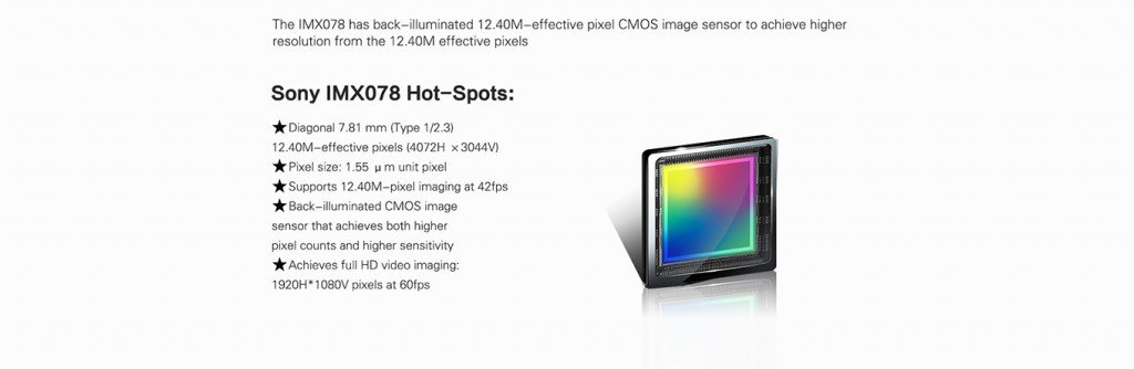 Sony-IMX078-sensor
