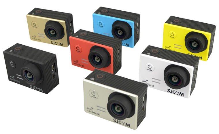 original-sjcam-sj5000x-2k-gyro-wifi-2-0-action-camera-sports-hd-dv-car-dvr-ntk96660