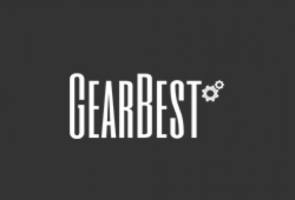Coupon o codici sconto per GearBest