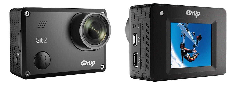 Git2-front-back