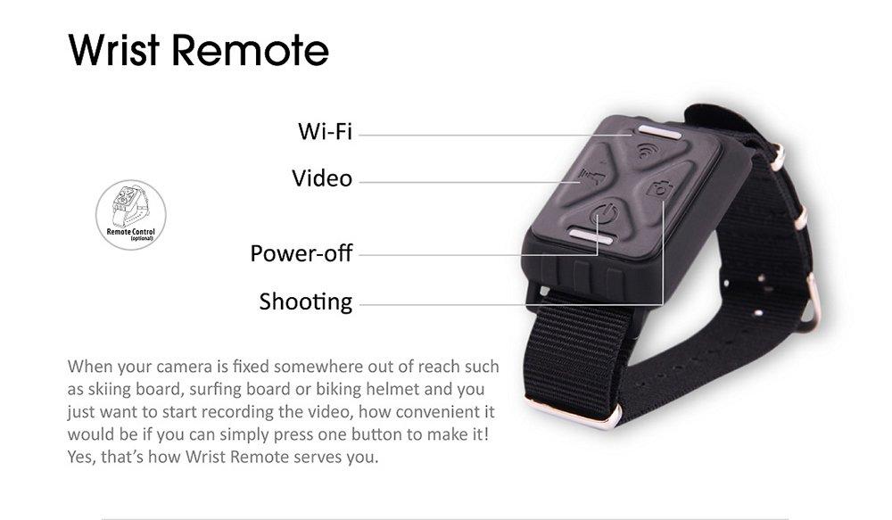 Git2-remote