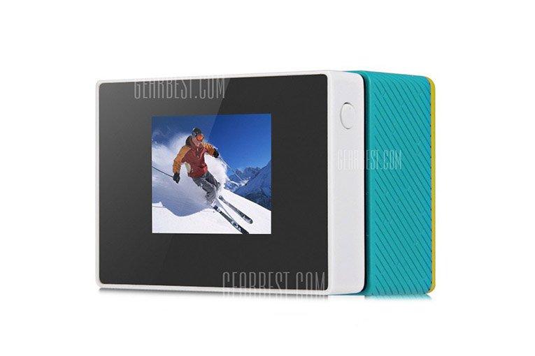 Schermo LCD per Xiaomi Yi