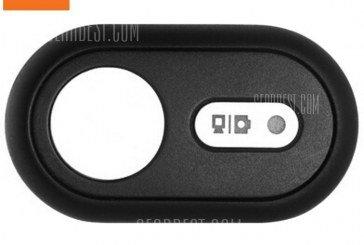 Telecomando Bluetooth per Xiaomi Yi originale