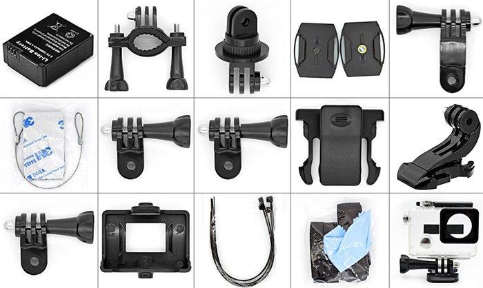firefly-6s-accessori