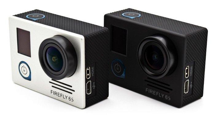 firefly-6s-silver-black