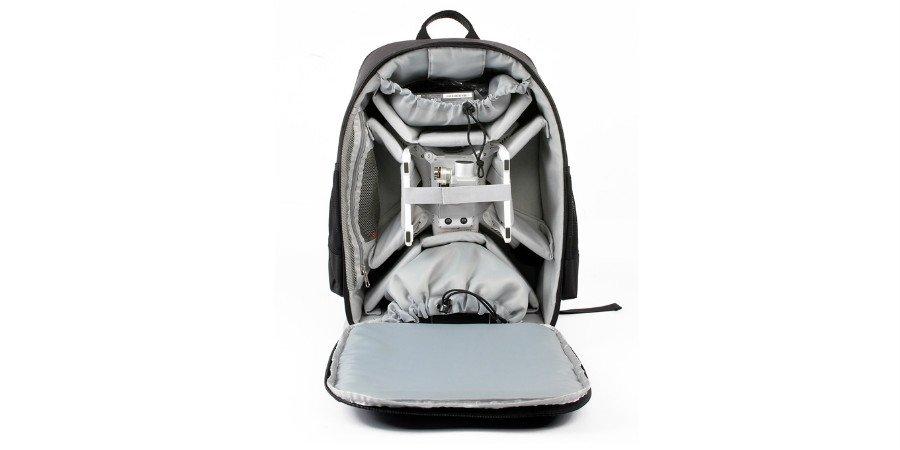 DJI_Phantom3_Backpack0