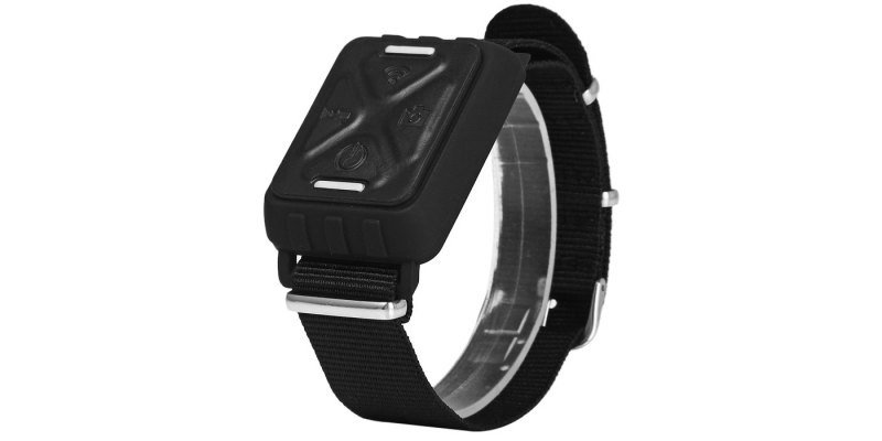 Git2_controller_wrist2-364x245 Home