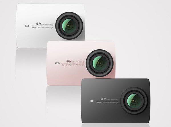chemotherapy with where to buy xiaomi yi camera also supported