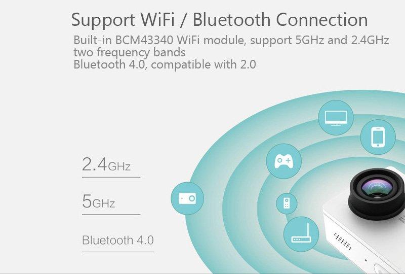 Xiaomi_Yi_4k_wifi