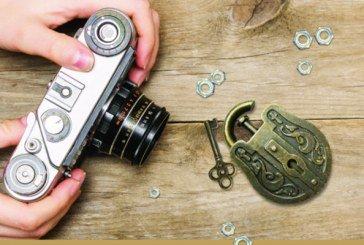 Artensile, concorso fotografico