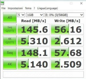 Sandisk_Ultra_Dual_recensione Le migliori chiavette USB 3.0 e le pendrive più economiche del 2019