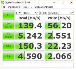 Sandisk_Ultra_fit_recensione Le migliori chiavette USB 3.0 e le pendrive più economiche del 2019