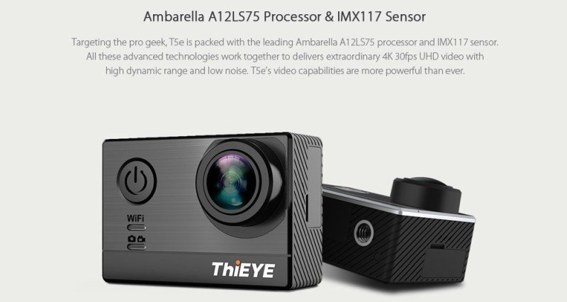 thieye-t5e_hardware
