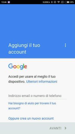 Xiaomi_Redmi_Note_4X_Google Recensione Xiaomi Redmi Note 4X