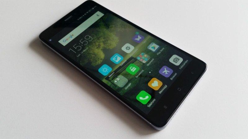 Xiaomi_Redmi_Note_4X_recensione Recensione Xiaomi Redmi Note 4X