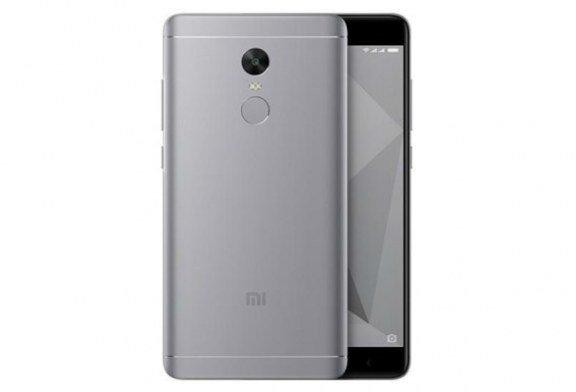 Recensione Xiaomi Redmi Note 4X