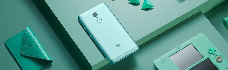 xiaomi_redmi_note_4x_recensione3 Recensione Xiaomi Redmi Note 4X