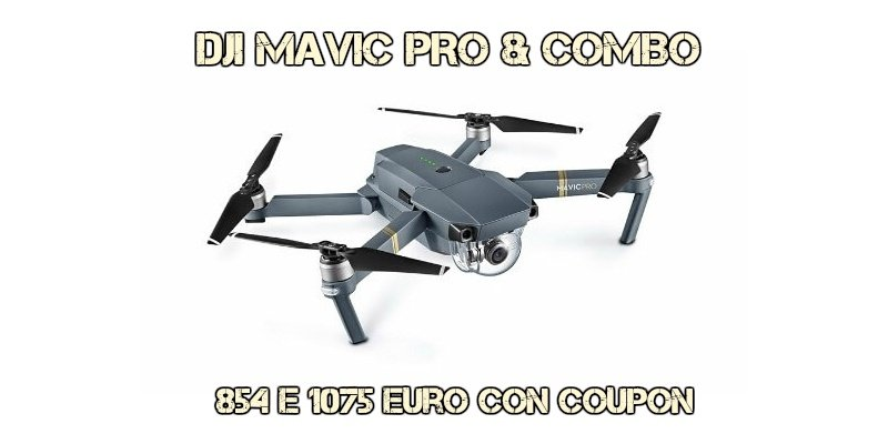DJI-Mavic-Pro-recensione-80x54 Home