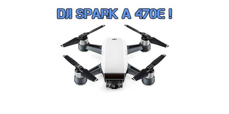 DJI-Spark-recensione-364x245 Home
