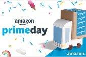 Amazon Prime 2017: le migliori offerte