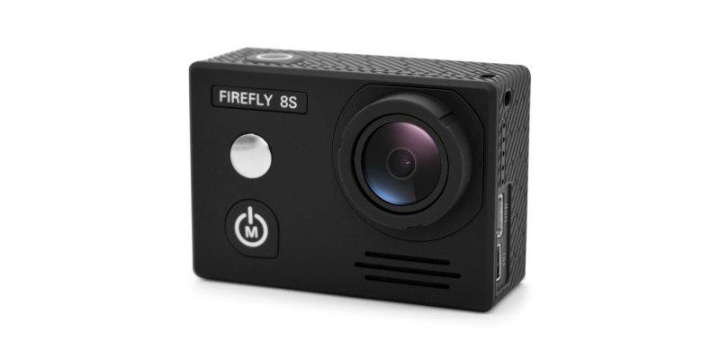 firefly 8s 170 prezzo amazon