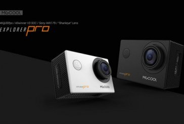 Recensione MgCool Explorer Pro – 4K@30fps a 30€