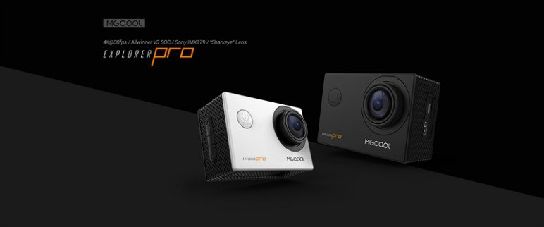 mgcool-explorer-pro-recensione-copertina-274x183 Home