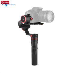 Screenshot-2018-3-13-FeiyuTech-a1000-3-Axis-Single-Handheld-Gimbal Gimbal economici a 3 assi in offerta da TomTop