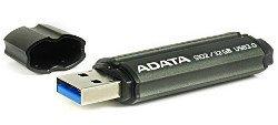 ADATA-superior-S102-prestazioni Le migliori chiavette USB 3.0 e le pendrive più economiche del 2020