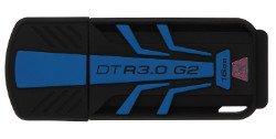 Kingston-DTTR30G2-prestazioni Le migliori chiavette USB 3.0 e le pendrive più economiche del 2019