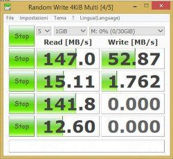 Lexar_1000x_speed Migliori schede Micro SD del 2019