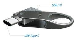Silicon-Power-mobile-C80-prestazioni Le migliori chiavette USB 3.0 e le pendrive più economiche del 2020