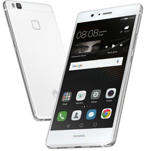 Huawei-P9-lite-recensione-miglior-smartphone I migliori smartphone del 2019 sotto i 200 euro