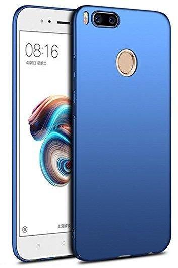 Xiaomi-Mi-A1-recensione-migliore-smartphone I migliori smartphone del 2019 sotto i 200 euro