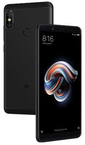 Xiaomi-Redmi-Note-5-recensione-migliore-smartphone I migliori smartphone del 2020 sotto i 200 euro